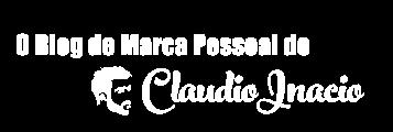 Branding e Marca Pessoal by Claudio Inacio